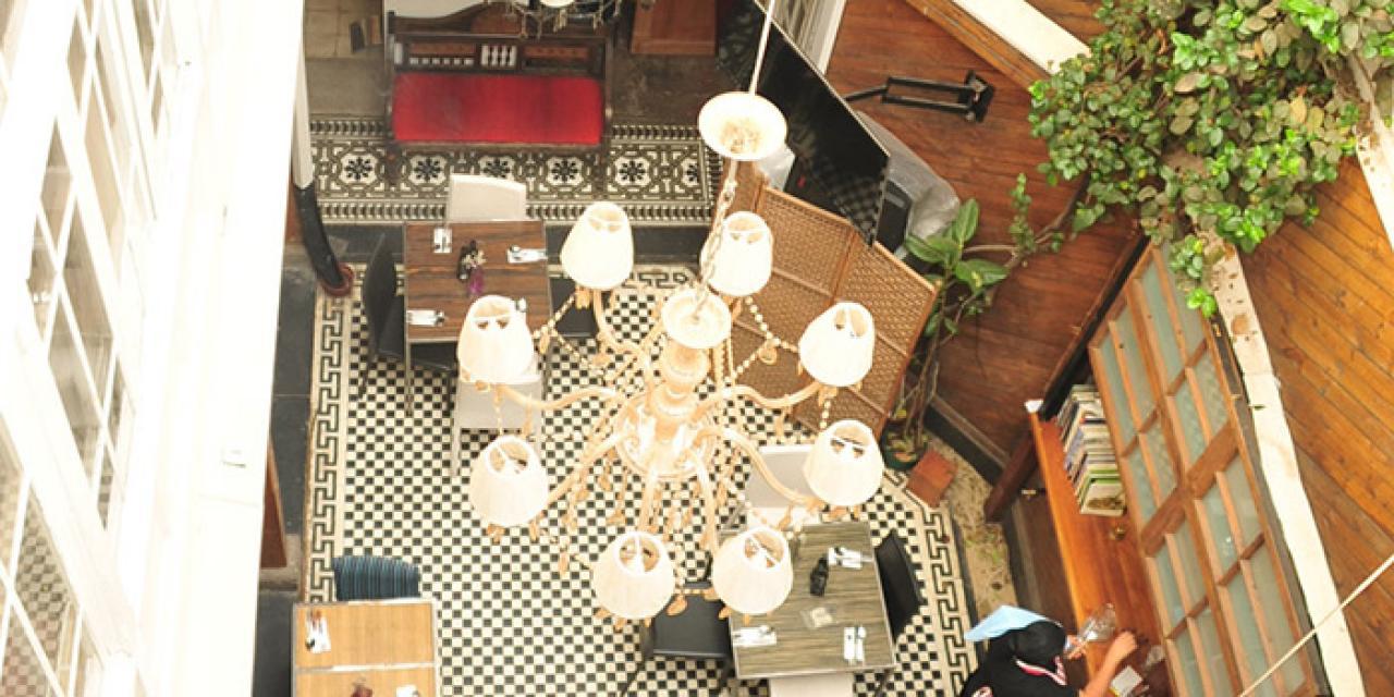 Espacio G Rgola Santiago De Chile # Muebles Mahuida Direccion